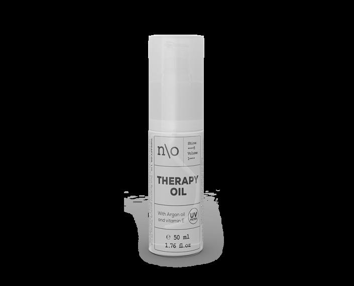 TherapyOil-WEB