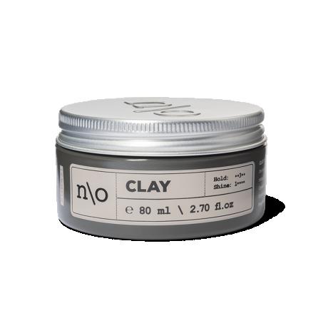 no-clay-jar
