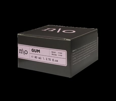 no-gum-box-1
