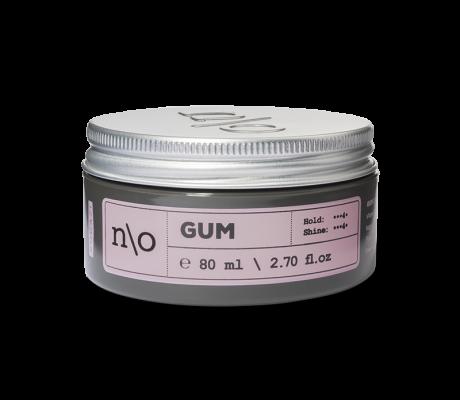 no-gum-jar-1