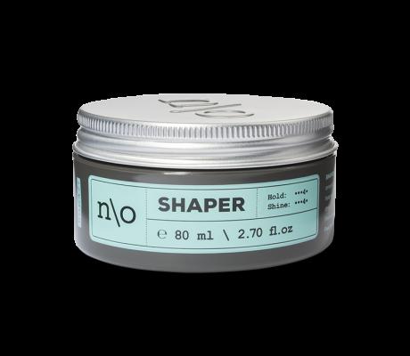no-shaper-jar