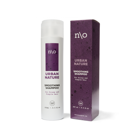 no-smoothing-shampoo-250ml-front-pack