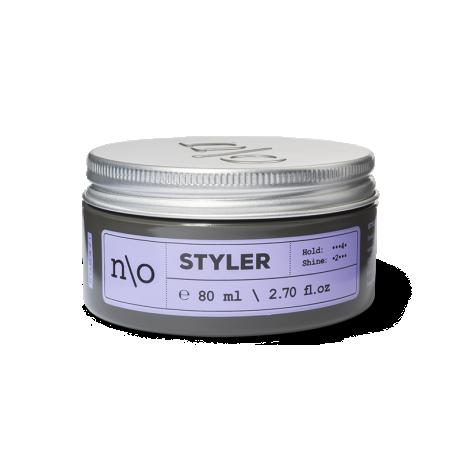 no-styler-jar
