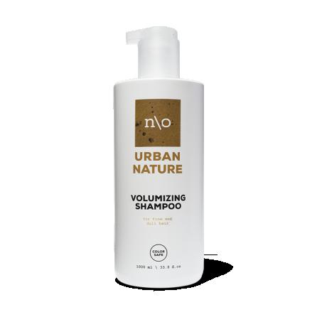 no-volumizing-shampoo-1000ml-front