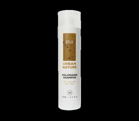 no-volumizing-shampoo-250ml-front
