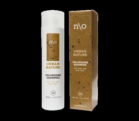 no-volumizing-shampoo-250ml-front-pack