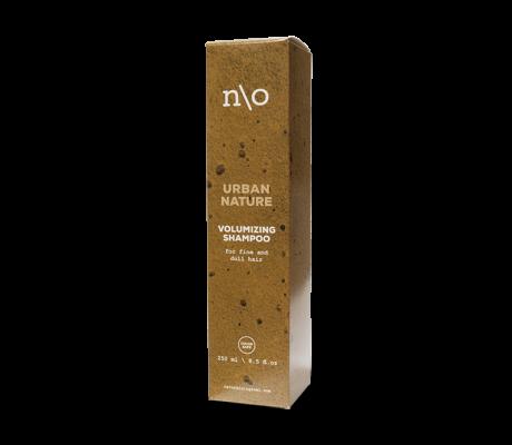 no-volumizing-shampoo-250ml-pack-f