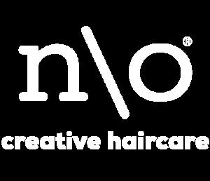 Natural Original